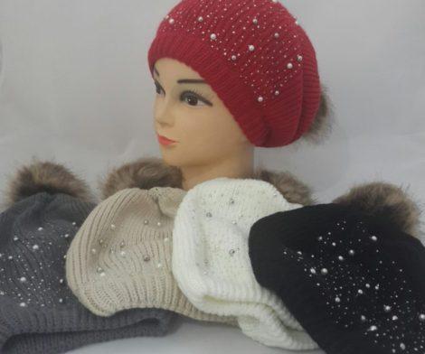 опт краснодар шапка детские бейсболка шляпа зимние