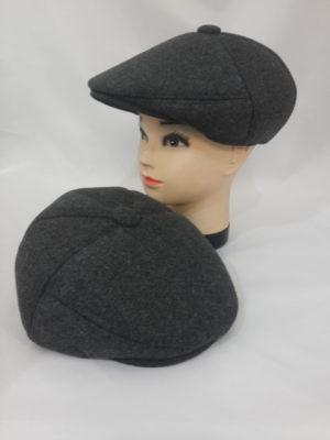 шляпа бейсбока кепка немка шапк