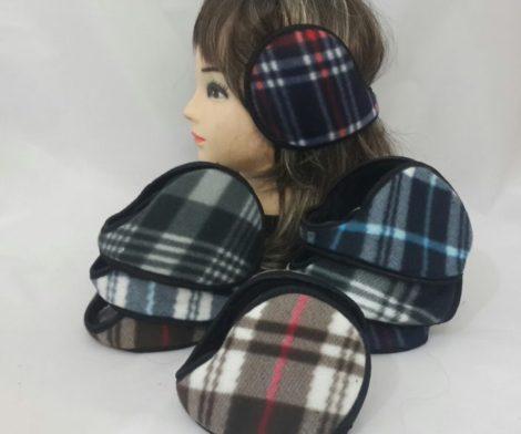 опт краснодар шляпа шапки береты ушанки