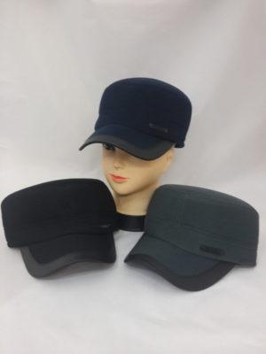 опт краснодар немки шапки шляпы комплкты вязка