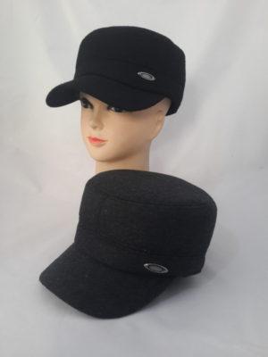 опт краснодар немка бйсболка шапка шляпа зима вязка