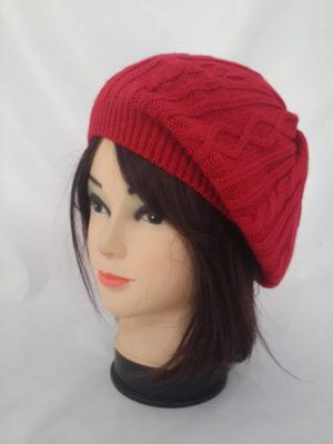 опт краснодар береты шапки немки шляпы