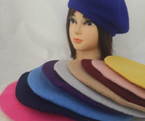 опт краснодар берет шапка ушанка шляпа