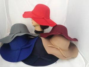 опт краснодар головные уборы шляпы шапки береты