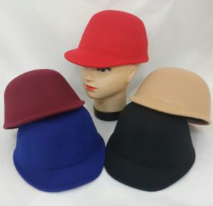 опт краснодар детские головные уборы шапки комплекты