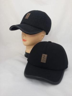 опт краснодар головные уборы шапки