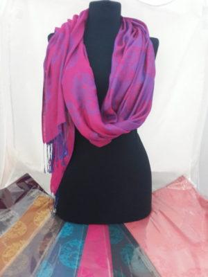 опт краснодар шарфы палантины платки шаль