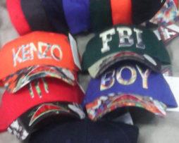 Бейсболки опт Краснодар Кепки панамы шляпы шапки