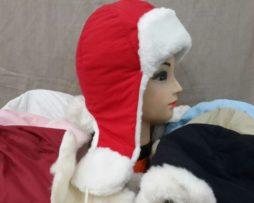 опт краснодар головные уборы шляпы панамы кепки