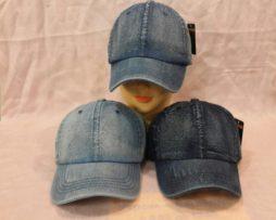 бейсболка краснодар опт головные уборы шляпы кепки репер