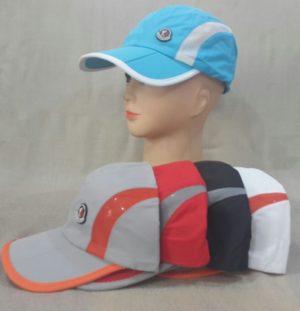 опт краснодар головные уборы кепки бейсболки шляпы панамы