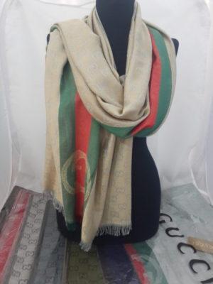 опт краснодар шарфы палантины косынки платки