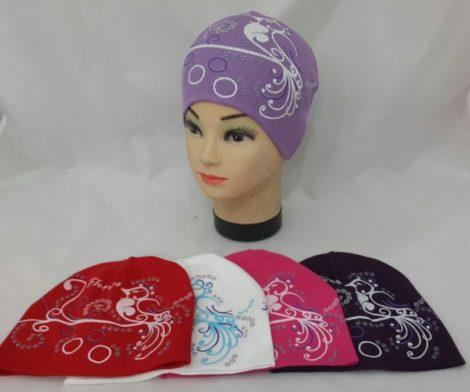 опт краснодар шапка детские шарф комплекты