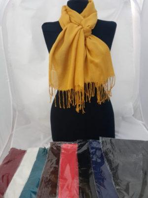 опт краснодар платки палантины шарфы шапки