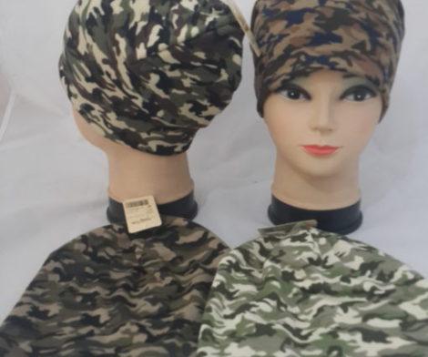 опт краснодао шапки шляпы береты