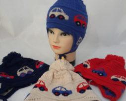 опт краснодар шапка комплекты шарф детская