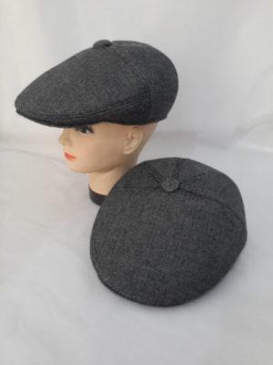 опт краснодар 5-кл кепка драп шапка