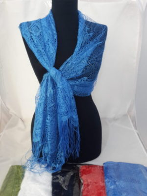 опт краснодар шарфы палантин платок косынка