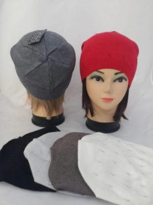 опт краснодар головные уборы шапка берет ушанка