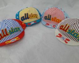 опт краснодар бейсболки панамы кепи детское