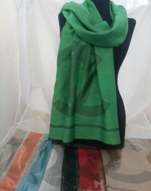 опт краснодар шарфы палантин платок косынк