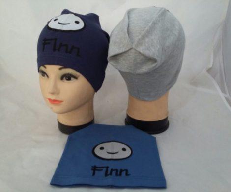опт краснодар головные уборы шапка трикотаж карачаево- черкесия девочка мальчик