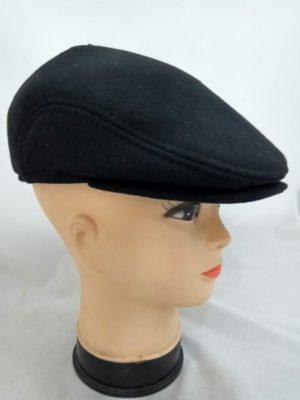 шапки кепки немки головные уборы краснодар опт