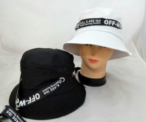 опт краснодар головные уборы шапка берет бейсболка немка