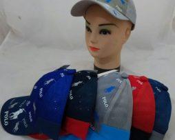 """Шапки оптом, головные уборы, Краснодар, купить, бейсболка"""
