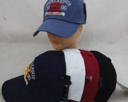 уборы шапка берет бейсболка немка