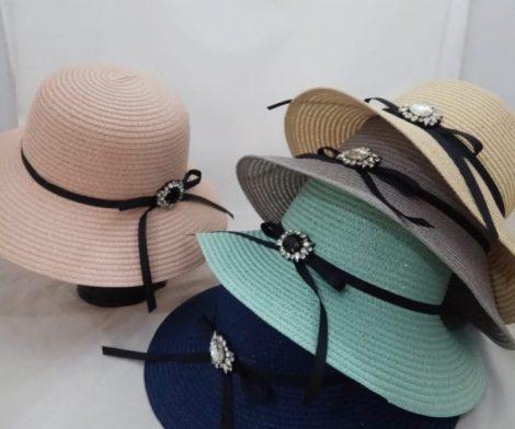 пт краснодар головные уборы шляпы панамы кепки