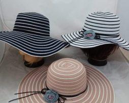 """""""шапки оптом, головные уборы, Краснодар, купить, шляпа"""""""
