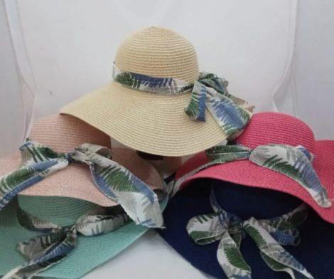 шляпа бандана панама оптом краснодар ковбойка репер биланка бейсболка