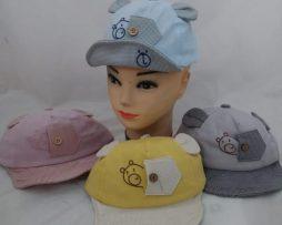 """""""шапки оптом, головные уборы, кепи"""""""