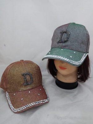 """шапки оптом, головные уборы, бейсболка"""