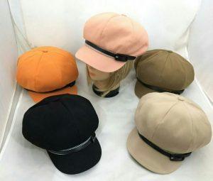 шапки оптом, головные уборы,бейсболка