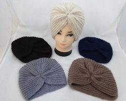 шапки оптом, головные уборы,повязка