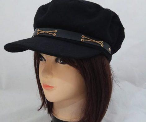 шапки оптом, головные уборы,бейсболка,картуз