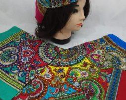 """""""шапки оптом, головные уборы, Краснодар, купить, платок-бандана"""