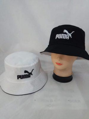 """шапки оптом, головные уборы, Краснодар, купить, бейсболка панама"