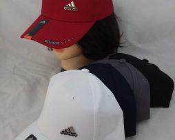 """шапки оптом, головные уборы, Краснодар, купить, бейсболка"