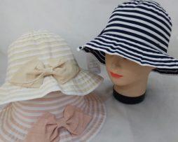 """шапки оптом, головные уборы, Краснодар, купить, шляпа,панама"