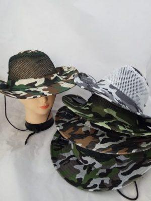 """""""шапки оптом, головные уборы, Краснодар, купить, ковбойка"""