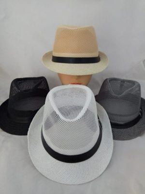 """""""шапки оптом, головные уборы, Краснодар, купить, шляпа"""