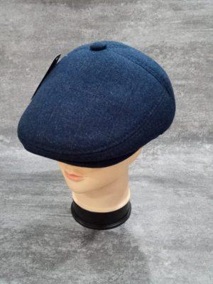 """шапки оптом, головные уборы, Краснодар, купить, 8-клинка,кепка"