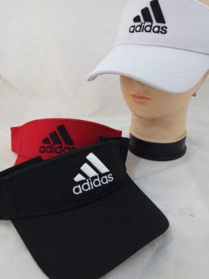 """""""шапки оптом, головные уборы, Краснодар, купить, козырек"""
